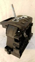 05-07 Jeep Grand Cherokee 4x4 Transmission Shifter Gear Selector 52124142AB image 5