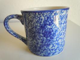 Hartstone Jewel Tones Sapphire Mug - $15.83