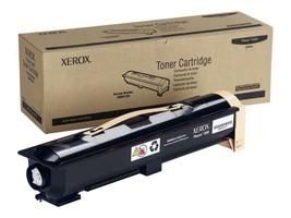 Xerox 106R01294 Black Toner Cartridge for Phaser 5550 5550DN - $175.18