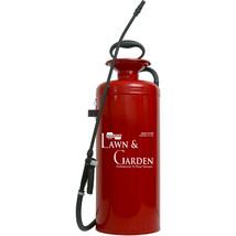 Chapin 31430 3-Gallon Lawn and Garden Series Tri-Poxy Steel Sprayer - $71.49