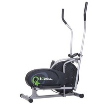 Exercise Equipment Machine Elliptical trainer Home Gym Fitness Cycling C... - $152.23