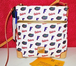 Dooney & Bourke Florida Gators Crossbody GO GATORS!!