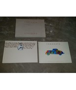 YAMAGATA Earthly Paradise GINSBERG 108 Images 2 Volume Set Slipcover 1st Ed - $124.99