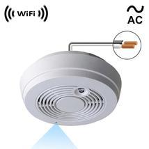 WF-402SAC: Spy Camera with WiFi Digital IP Signal, Recording & Remote In... - $149.00+