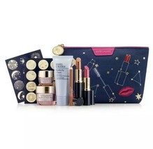 Sealed Estee Lauder Resilience Lift Your Look 7-PIECES Set - $29.69