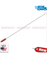 Air Gap Cleaning Tool  FAST SHIPPING - $11.87