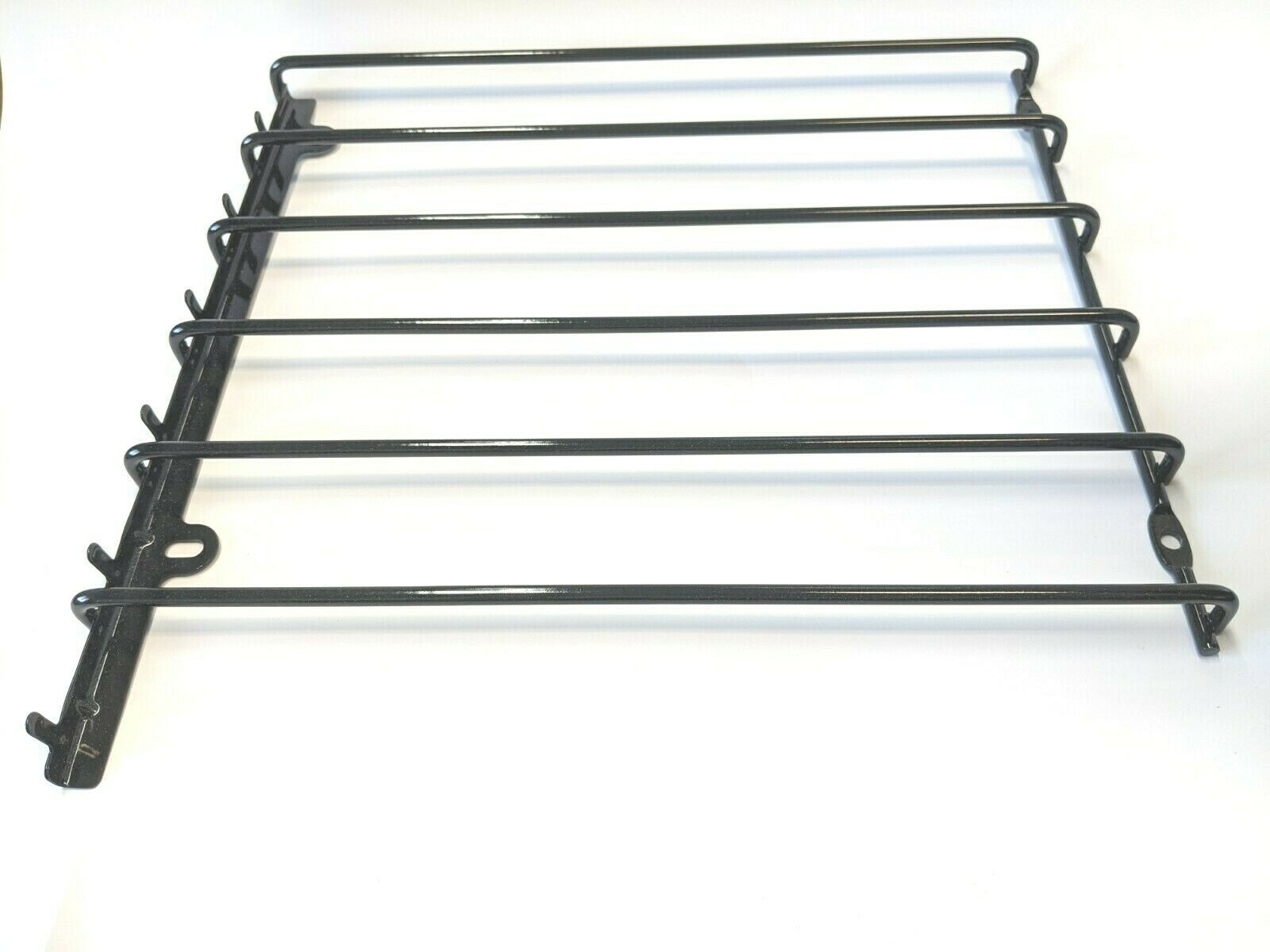 Primary image for Genuine GE Oven Guide Rack WB48X21766