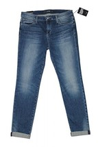 Joe's Jeans Skinny Ankle True blue Indago - Indigo - 29 - $97.99