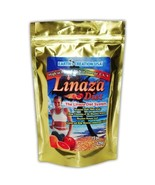 Earth's Creation Linaza Diet - Flax Seed, High in fiber, rich in Omega 3... - $29.95