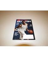 Bull Anthony Davis Ironman Daniel Craig RARE Red Bulletin US edition mag... - $8.90