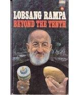 Beyond the Tenth (A Corgi book) [Mar 01, 1969] ... - $14.85