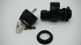 Yamaha Golf Rolle Schlüssel Schalter und Schlüssel Modelle G22 G29 Drive - $51.38