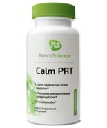 Calm_prt_thumbtall
