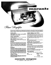 Thermo king up v 5 diagnostic manual repair and 50 similar items marantz model 2 owners manual and more instant download 299 fandeluxe Images