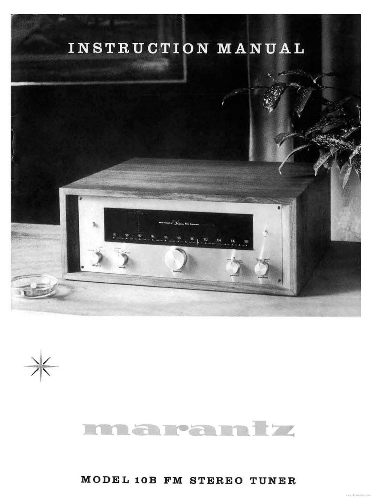 Marantz model 10 owner manual schematics and 50 similar items output 0 fandeluxe Images