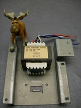 AZ140009 Power Transformer - $50.00