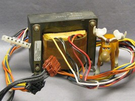 Control Transformer P680850-E  from Meistergram Model # M800 XLC MACH - $199.99
