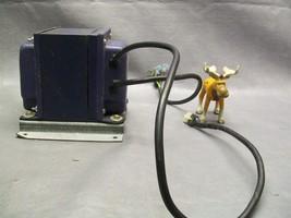FSP Stepdown Auto-Transformer AT-100 750 VA Max Input 220V Output 105V - $45.00
