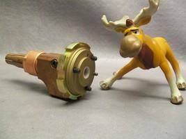 M 156 126 1 valve With M 152 074 9 - $200.00