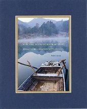 Search me, O God, and know my heart; . . . 8 x 10 Inches Biblical/Religious V... - $10.39