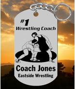 Wrestling coach gi a thumbtall