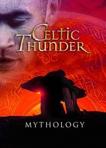 MYTHOLOGY by Celtic Thunder - DVD