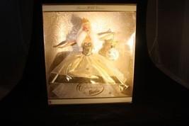 Barbie Special 2000 Edition 12 Inch Doll - Celebration Barbie - $23.36