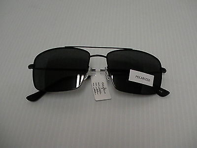 ed1a936260 Authentic Cole Haan sunglasses square and 50 similar items