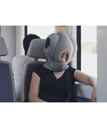New magcal ostrich Pillow Traveling Office brea... - $27.99