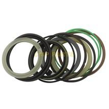 2438U721R100 Boom Cylinder Seal Kit for Kobelco SK60 - $111.12