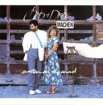 Written on the Wind [Audio CD] - $15.98