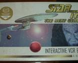 Star trek 001 thumb155 crop