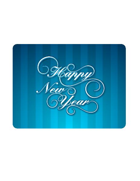 Happy New Year NG-Digital Clipart