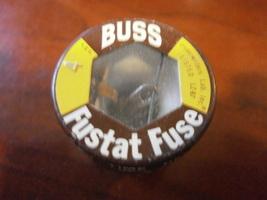 New Fustat Fuse 4AMP  - $5.00