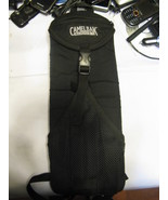 Camelbak Products Rogue Hydration Pack, 50-Ounce  - $20.00