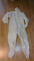 Superpolymer Premium Disposable Coveralls - L Size - $9.89