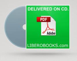 Catalog Of Copyright Entries 1962 Books And Pamphlets Jan June 3 D Ser Vol 16 Pt - $12.50