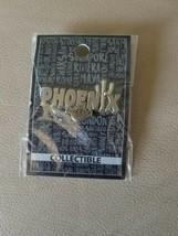 RARE Hard Rock Cafe Core Destination Name Series Pin - PHOENIX - $25.00