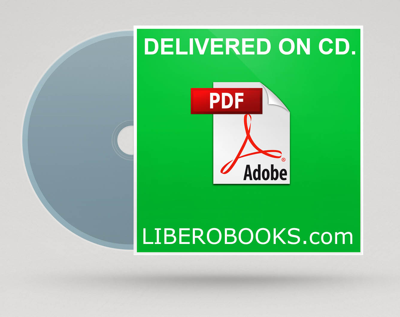 Manual on cd