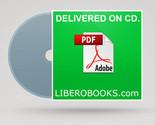 Manual on cd thumb155 crop