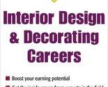 Opportunities in interior design... thumb155 crop