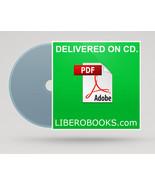 Manual on cd thumbtall