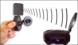 Spy cam thumb200