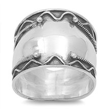 PR150803-10 Ring