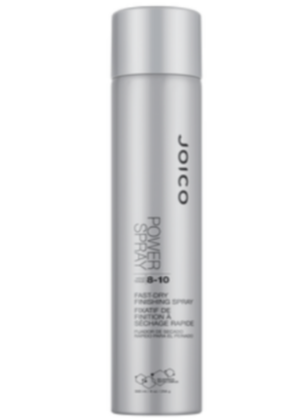 Primary image for Joico Power Spray - Style & Finish, 9oz