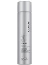 Joico Power Spray - Style & Finish, 9oz - $19.25