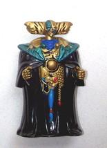1995 Bandai Power Rangers Evil Space Aliens Mas... - $6.99