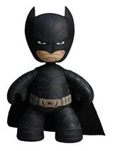 """Batman Dark Knight Rises - MEZCO 6"""" Vinyl DC Comics NEW Mez-itz NEW!! - $12.69"""