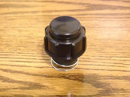 Ryobi String Trimmer Bump Head Knob 181468, 791-181468 - $8.99