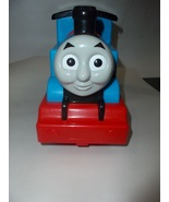Thomas the Train Large Lights, Sounds, and Moti... - $21.99